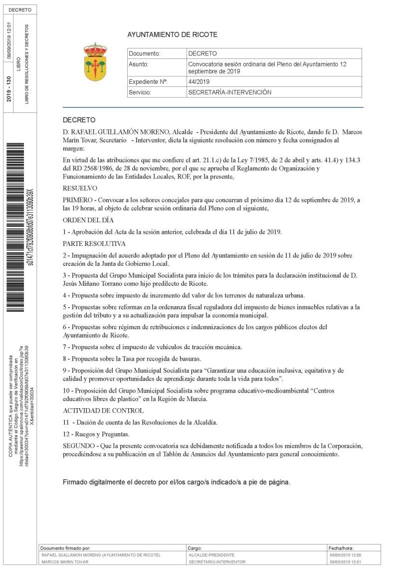 Decreto_48694_363_10