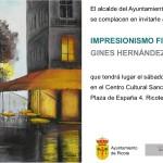 Inauguración_Exposición