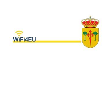 PUNTOS DE ACCESO WIFI EN ESPACIOS PÚBLICOS PRÓXIMAMENTE