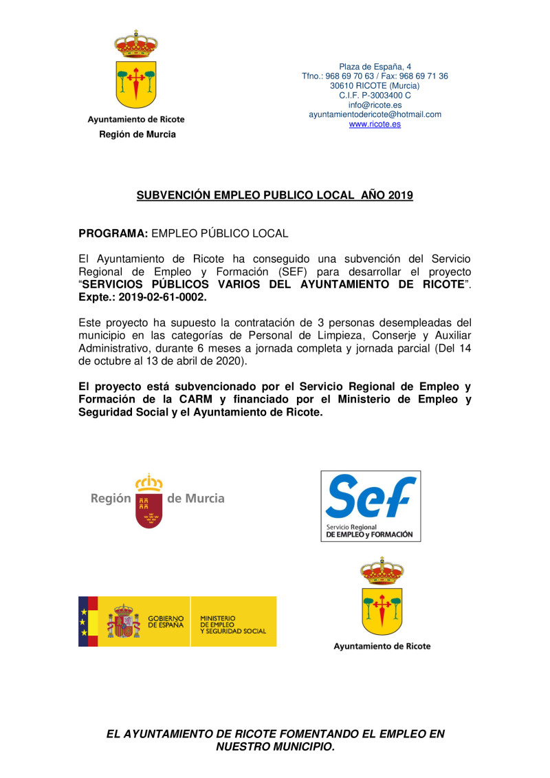 NOTA-WEB-EMPLEO-LOCAL-2019