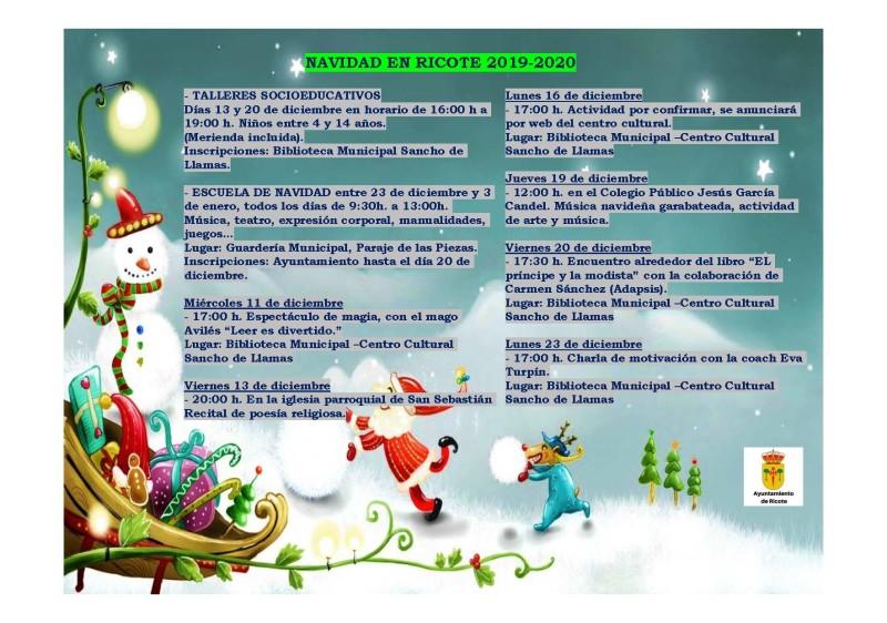 NAVIDAD DEFINITIVO RICOTE_RV1_Página_1