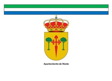 BASES PARA LA CARRERA DE AUTOS LOCOS RICOTE 2020