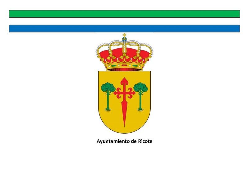 NOTA INFORMATIVA: MODIFICACIÓN HORARIO AUTOBÚS I.E.S