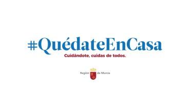Rueda de Prensa informativa Consejería de Salud