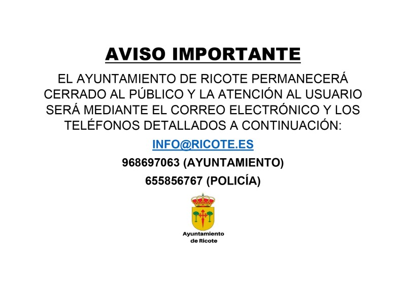 AVISO IMPORTANTE_page-0001