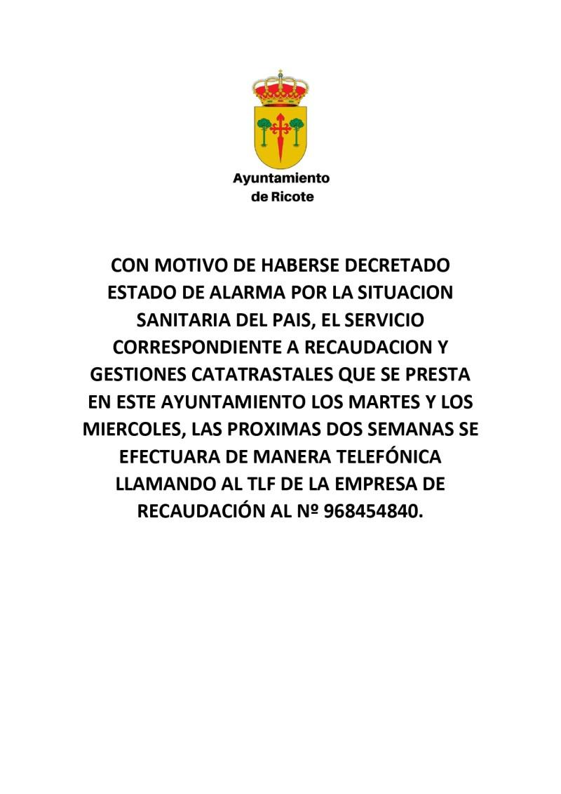 CON MOTIVO DE HABERSE DECRETADO ESTADO DE ALARMA POR LA SITUACION SANITARIA DEL PAIS_page-0001