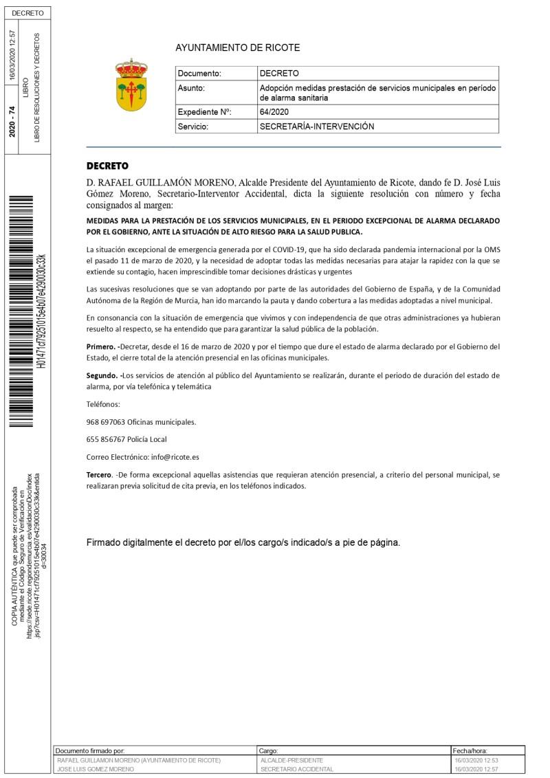 Decreto_42801_1572_2_page-0001