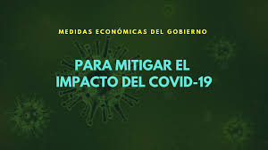 MEDIDAS ECONÓMICAS MÁS RELEVANTES APROBADAS POR RDL 11/2020 DE 31 DE MARZO