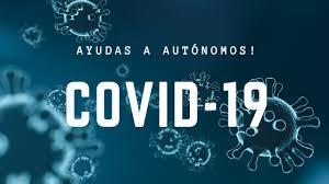 Guia autónomos Covid-19
