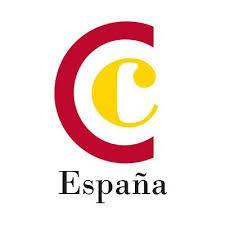 Recopilación de las principales medidas adoptadas por el Gobierno de España ante la pandemia COVID- 19