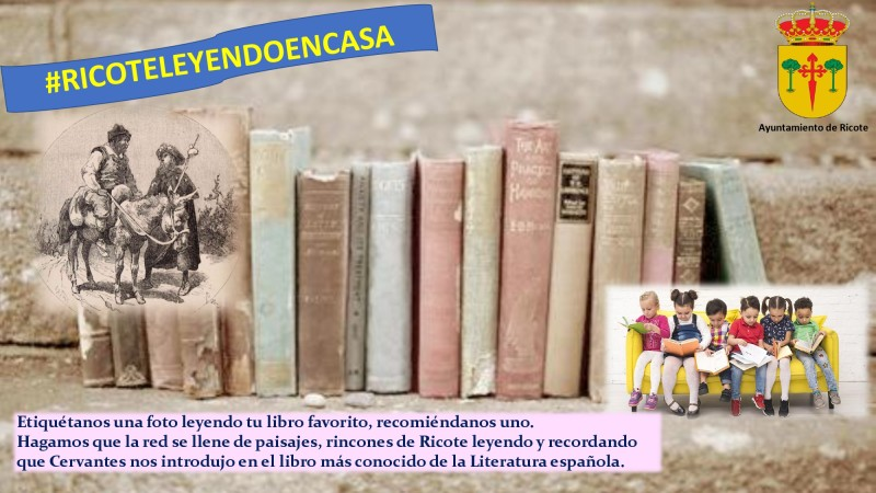 RICOTE DIA DEL LIBRO_page-0001