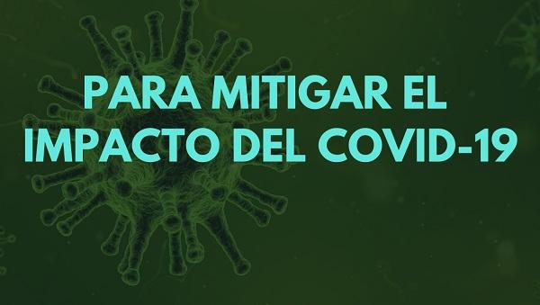 medidas_economicas_gobierno_covid-19