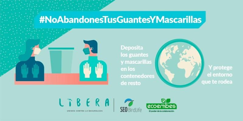 NoAbandonesTusGuantesYMascarillas (002)