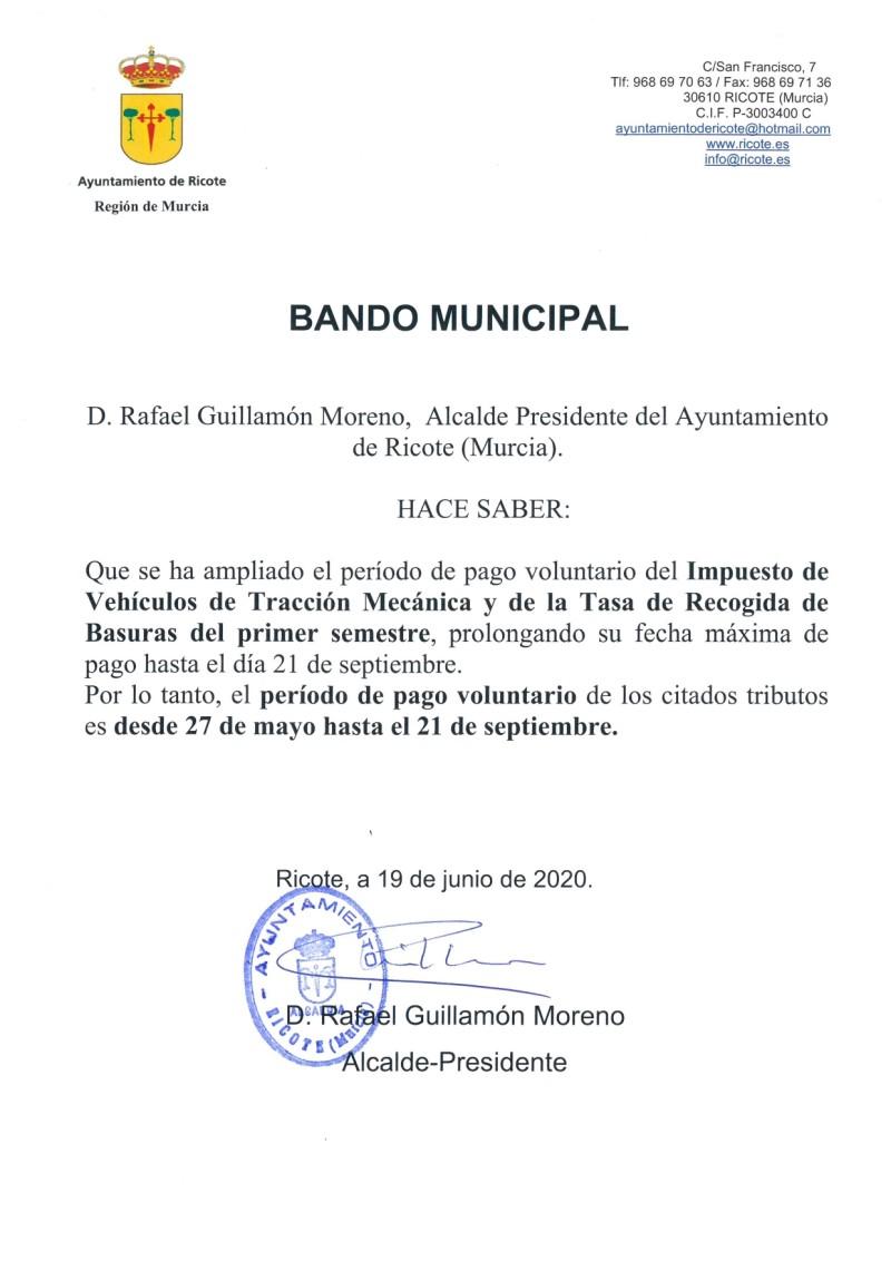 Bando_19062020_094431_page-0001