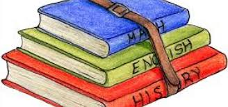 DISPONIBLES LISTADO DE LIBROS DE TEXTO  IES. DR. PEDRO GUILLEN
