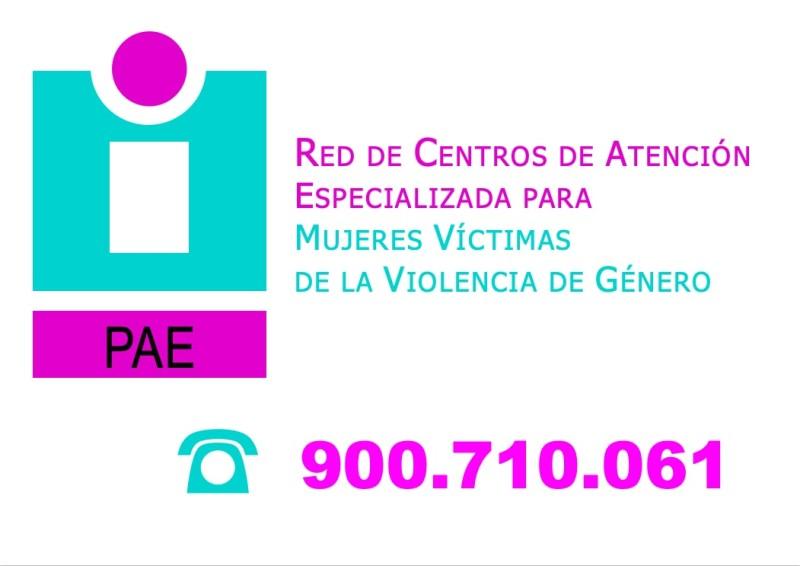 NUEVA LÍNEA TELEFÓNICA GRATUITA C.A.V.I.