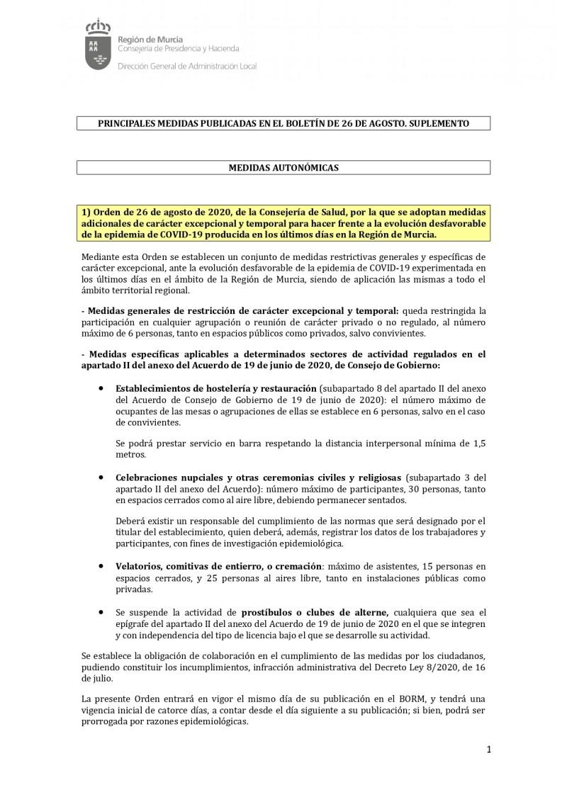 NOTA 26 DE AGOSTO_page-0001