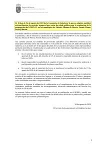 NOTA 26 DE AGOSTO_page-0002