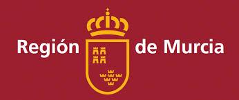 Nivel de alerta sanitaria actual por COVID-19 de la Región de Murcia y municipios.