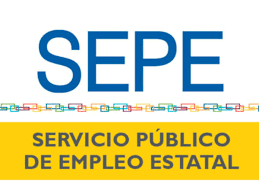 GUÍA DE SERVICIOS SEPE