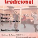 A4_Taller de baile tradicional