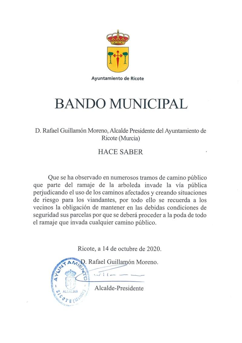 Bando poda_14102020_091339_page-0001