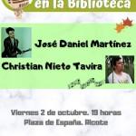 José Daniel Martínez Christian Nieto_A4