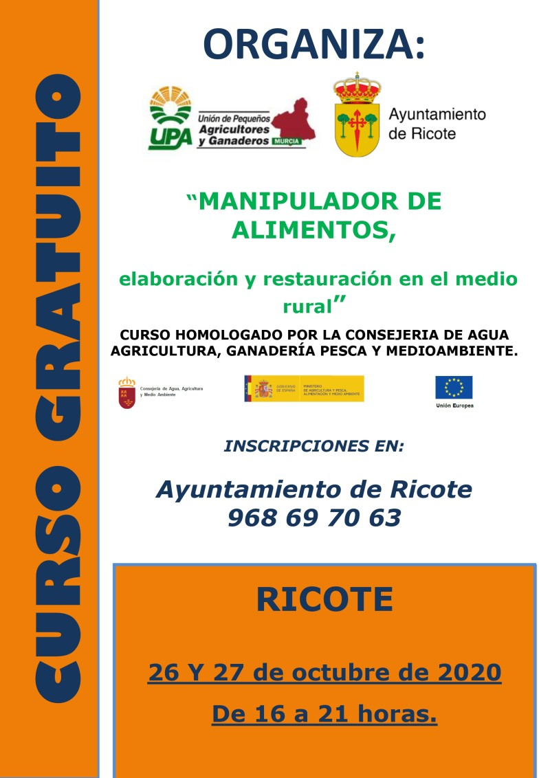 cartel Manipulador RICOTE_page-0001