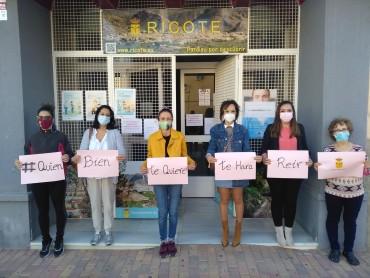 """25N """"DIA INTERNACIONAL DE LA ELIMINACION DE LA VIOLENCIA CONTRA LA MUJER"""""""
