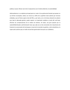 Noticia_AYTO_Ricote_Ojos_prensa LIFE FOREST_0002