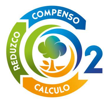 ADHESIÓN AL PROYECTO LIFE FOREST CO2