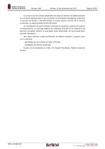 Anuncio-de-aprobación-definitiva-de-la-modificación-de-la-ordenanza-fiscal-reguladora-del-impuesto-sobre-bienes-inmuebles_page-0002