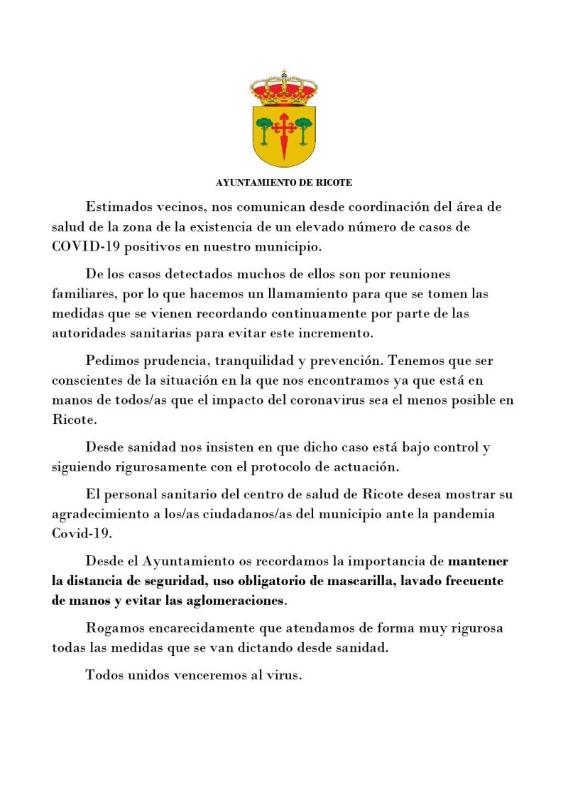 comunicado covid19 (2)_page-0001