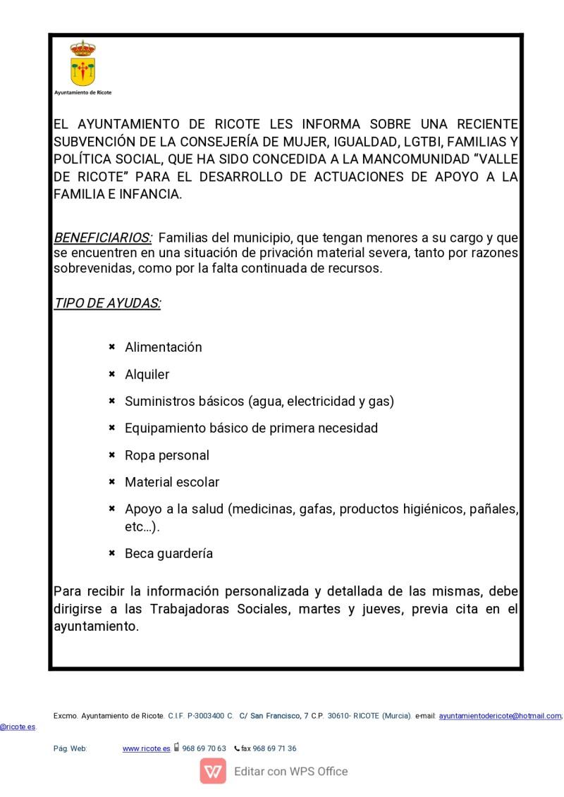 Cartel pobreza infantil Ricote (4)_page-0001