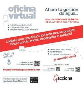 diptico_oficinaVirtual bueno_page-0002