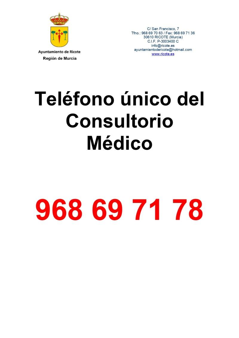 tel consultorio_page-0001