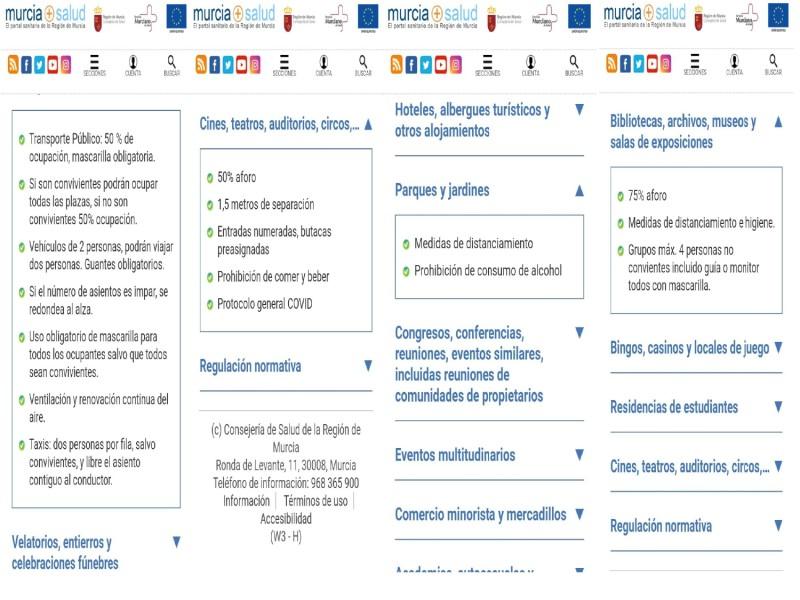 Presentación2_page-0001