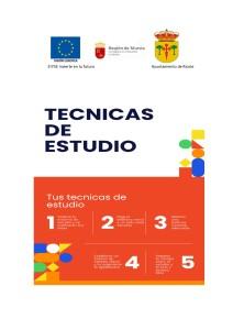 Tecnicas estudio 1_page-0001