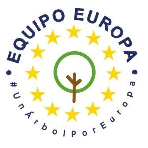 LOGO-UN-ÁRBOL-POR-EUROPA-300x300