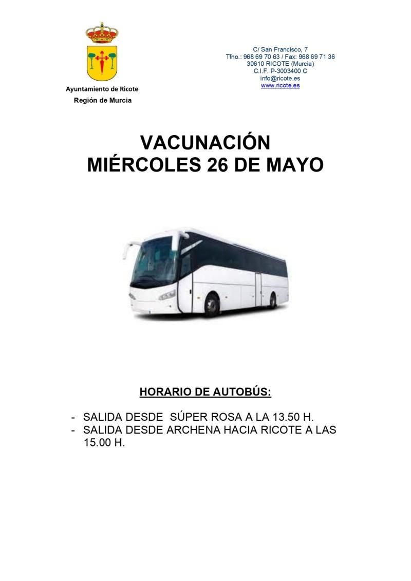 autobus vacunacion_page-0001