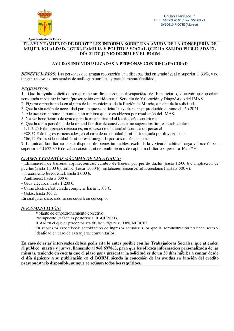 AIPD-2021-RICOTE