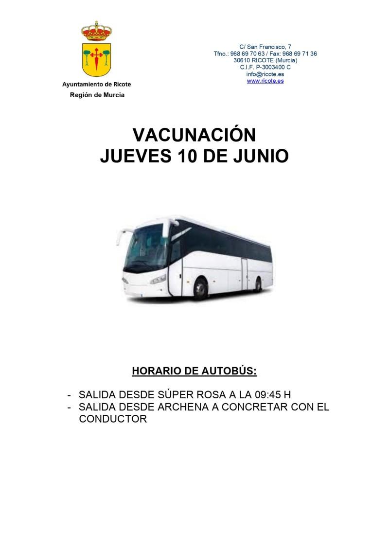 Autobús vacunas_page-0001