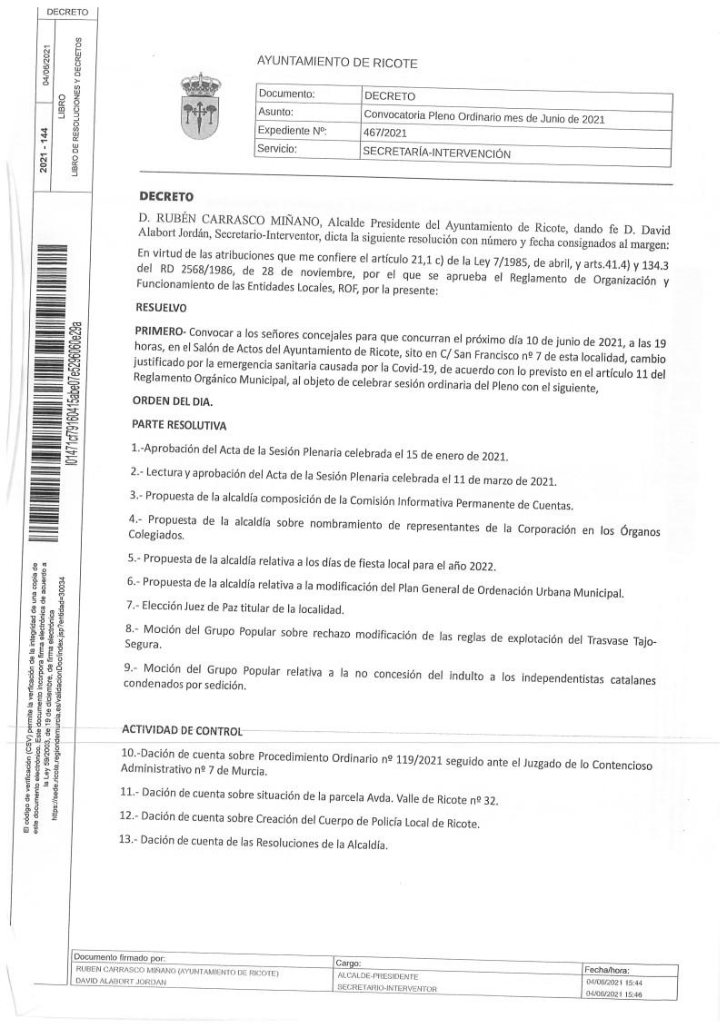 TimeStamp:2021/06/07 13:50:36.000, Protocol:smb, Destination:Servidor
