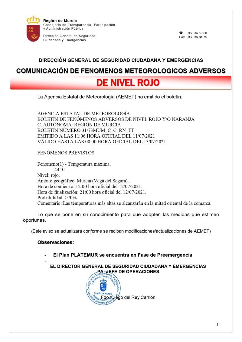 2021-11-07 11-06 Doc Aviso por FMA ROJO 12-07-2021_page-0001