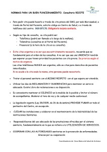 NORMAS Ricote_page-0001