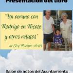 Presentación del libro (1)
