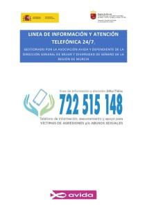 LINEA INFO 24.7 ATENCION E INFORMACION VIOLENCIA SEXUAL (1)_page-0001