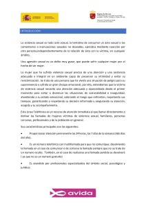LINEA INFO 24.7 ATENCION E INFORMACION VIOLENCIA SEXUAL (1)_page-0002