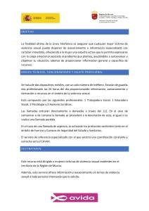 LINEA INFO 24.7 ATENCION E INFORMACION VIOLENCIA SEXUAL (1)_page-0003