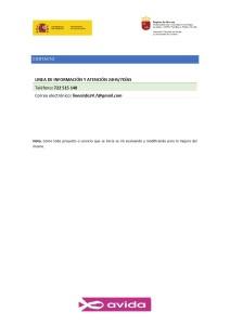 LINEA INFO 24.7 ATENCION E INFORMACION VIOLENCIA SEXUAL (1)_page-0004